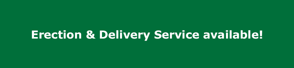 ErectionDeliveryServiceB