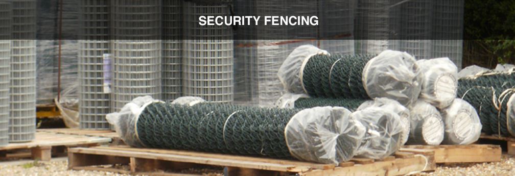SecurityFencing1008x345px