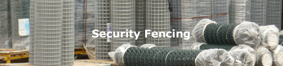 SecurityweldmeshfencingFencingbtn